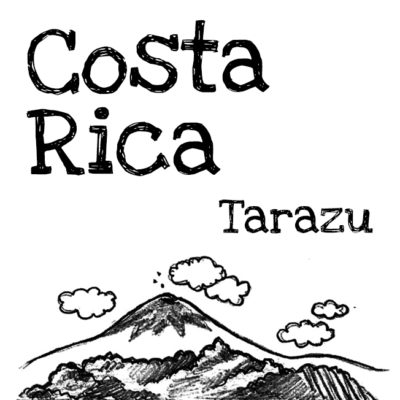 costa rica