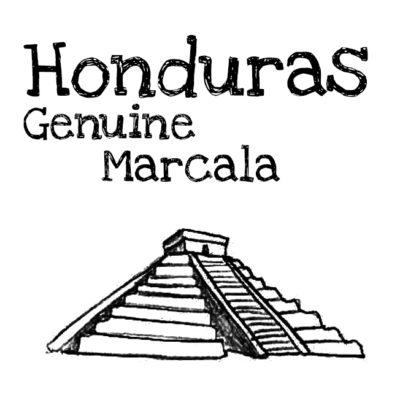 honduras